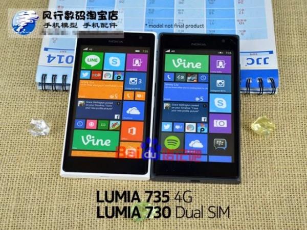 Lumia-730-leaks-baidu - Copy