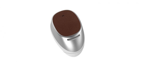 Moto-Hint-Brown-Leather