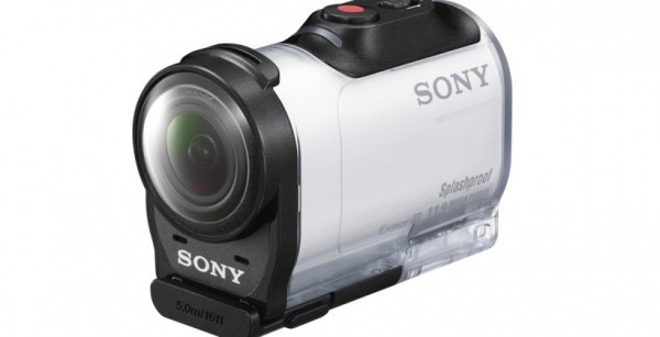 Sony-action-cam-case