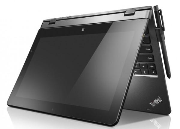ThinkPad+Helix+Ultrabook+Pro_630_wide