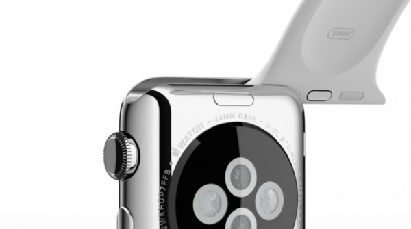 apple-watch-interchangeable-straps