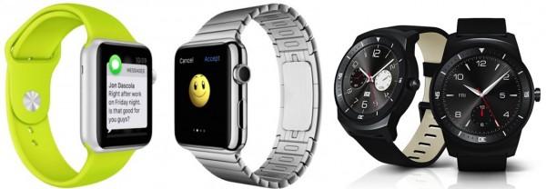apple-watch-lg-g-watch-r