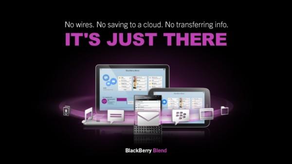 blackberry-blend-3