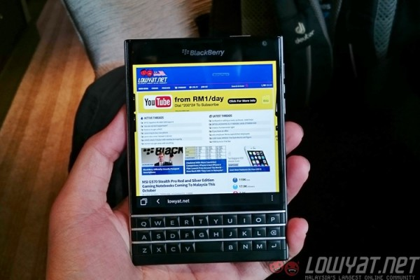 blackberry-passport-2