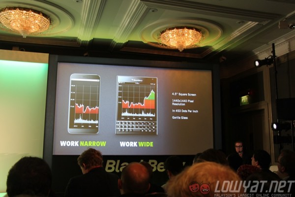 blackberry-passport-launch-2