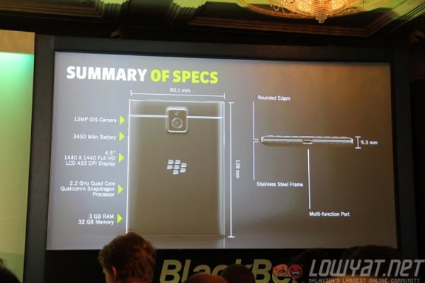 blackberry-passport-launch-5