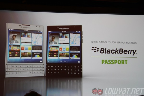 blackberry-passport-launch-8