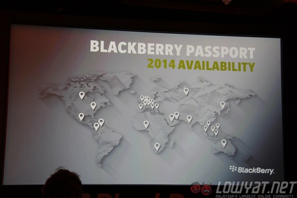 blackberry-passport-launch-9