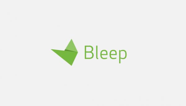 bleep-blog-logo1