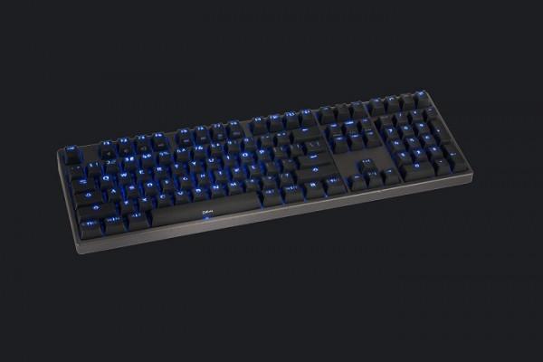 deck-hassium-pro-1
