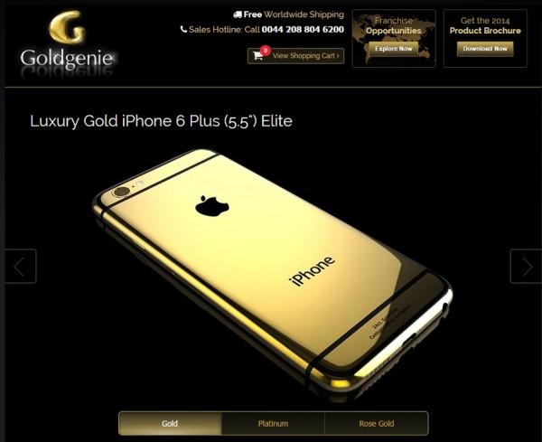 goldgenie-gold-iphone-6-plus