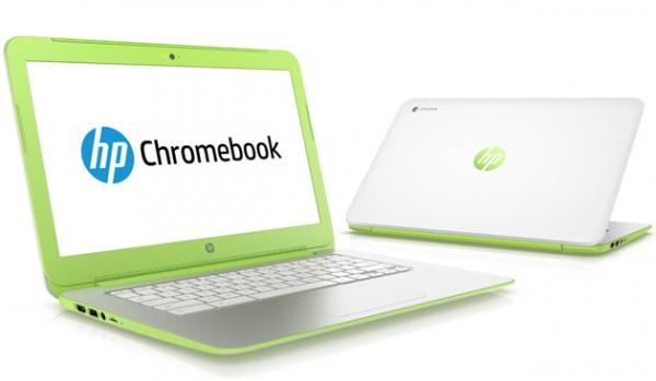 hp-chromebook-14-2014