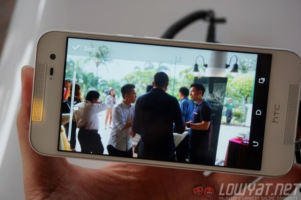 htc-butterfly-2-malaysia-launch-4