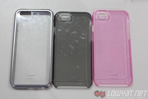 innerexile-odyssey-6-iphone-6-case-11