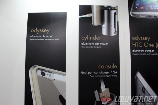 innerexile-odyssey-6-iphone-6-case-13