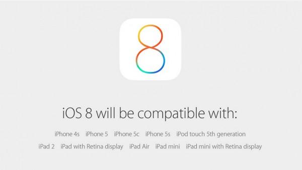 ios-8-compatibility
