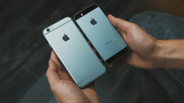 iphone-6-4.7-inch