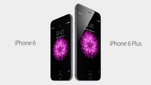 iphone-6-6-plus-new-3