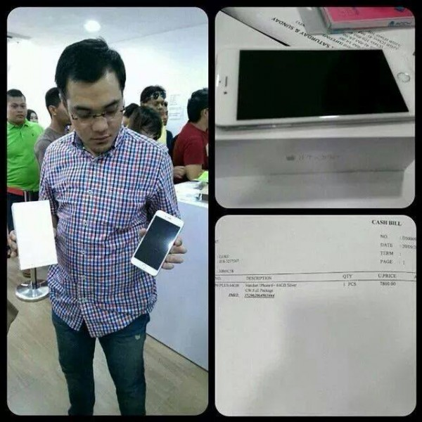 iphone-6-direct-d-rm7800