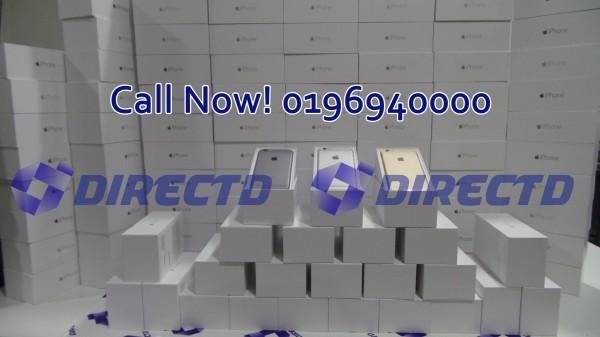 iphone-6-directd