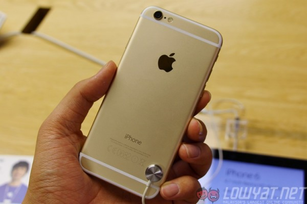iphone-6-gold-2