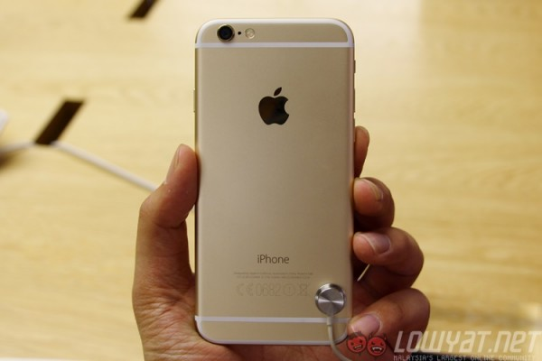 iphone-6-gold-3
