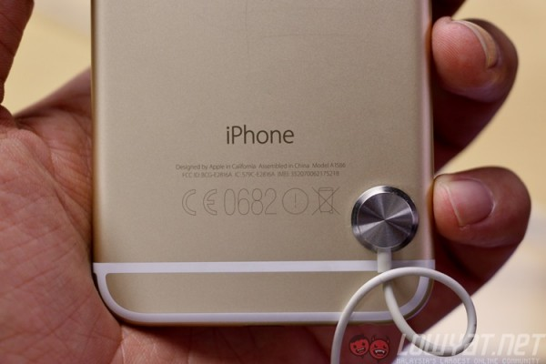 iphone-6-gold-9