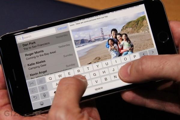 iphone-6-landscape-keyboard-gizmodo