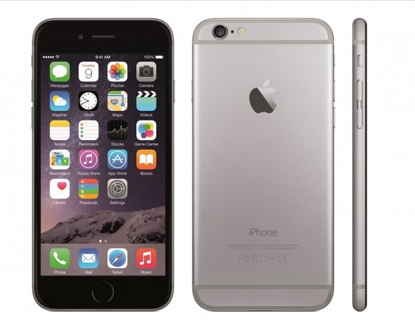 iphone-6-official-3