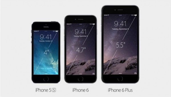 iphone-6-plus-official