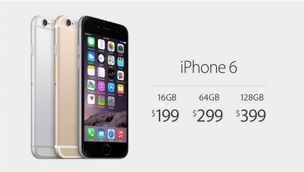 iphone-6-price-usa
