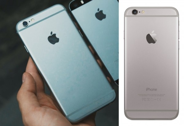 iphone-6-prototype-vs-official-render