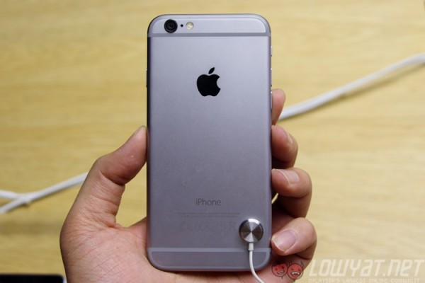 iphone-6-space-grey-2