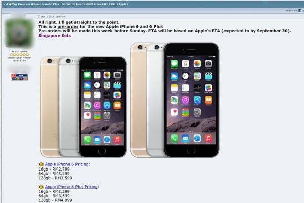 iphone-scalper-straight-to-the-point