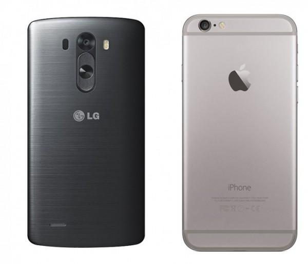 lg-g3-iphone-6