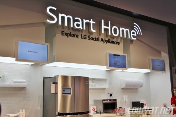 lg-smart-home-1