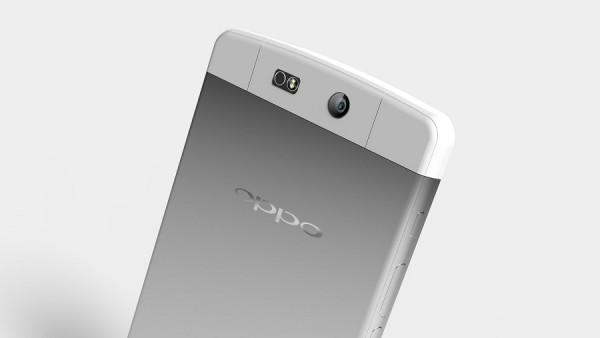 oppo-n3-prototype-render
