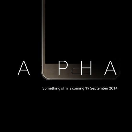 samsung-galaxy-alpha-teaser-malaysia