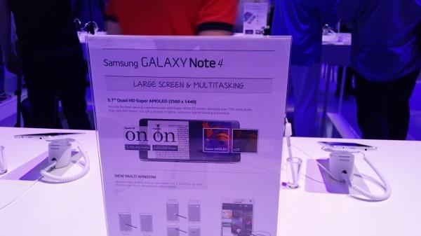 samsung-galaxy-note-4-sample-image-2-screenshot