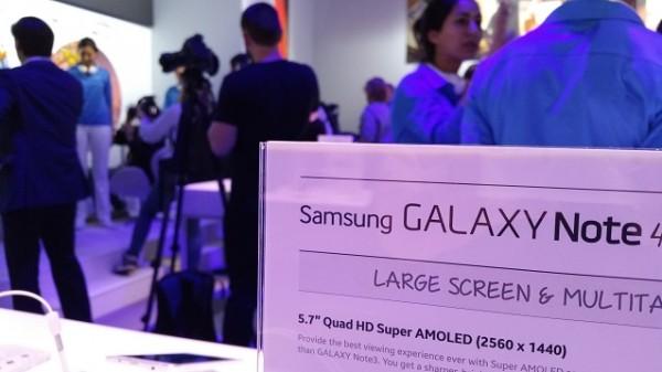 samsung-galaxy-note-4-sample-image-3-screenshot