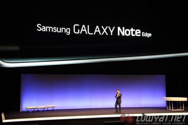 samsung-galaxy-note-edge-announcement