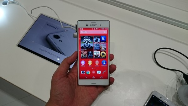 sony-xperia-z3-sample-image-3-screenshot
