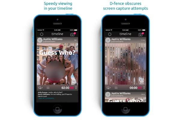 YOVO App