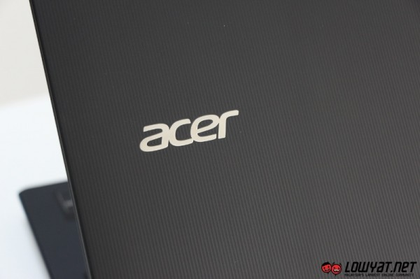 Acer Aspire V15 Nitro Black Edition Hands On 07