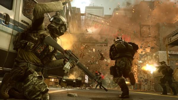 Battlefield4-pearl-market