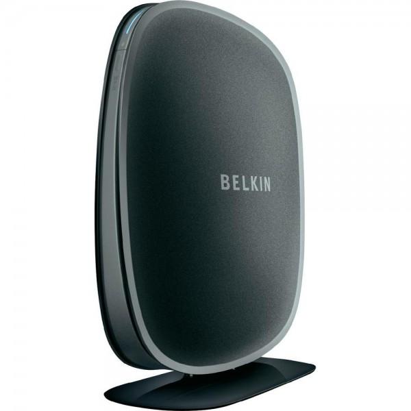 Belkin pic 2