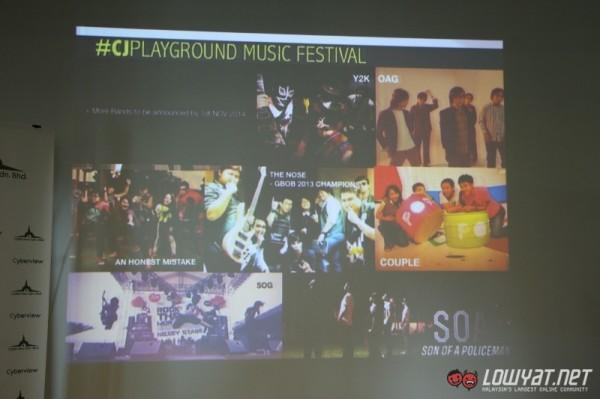 Cyberjaya Creative Playground Launch 04