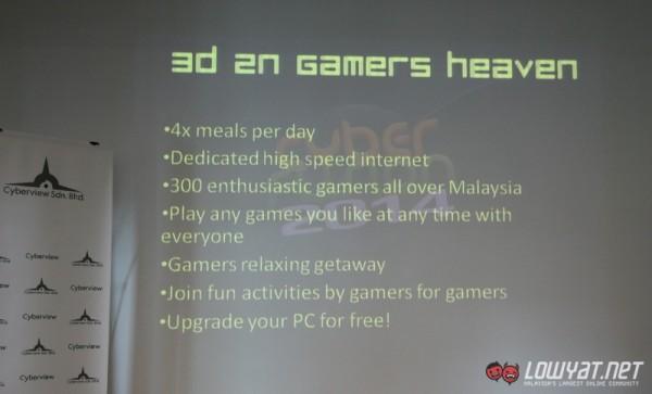Cyberjaya Creative Playground Launch 07