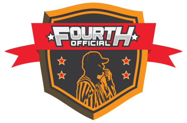Fourt-Official-Logo