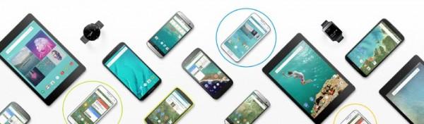GPe Samsung Galaxy S5